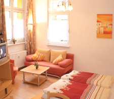 holiday Apartments Berlin, cheap Ferienwohnung, Zimmervermietung, Guest houses in Berlin centrall